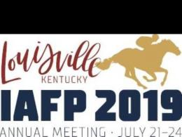 IAFP Annual Meeting