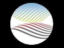 CFI icon