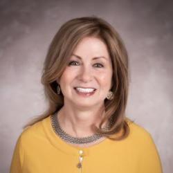Mary Angela Miller