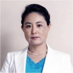 Qiuhong Wang