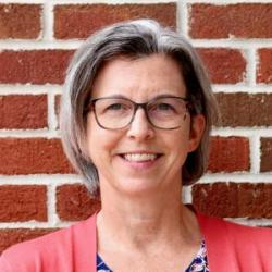 Kara Morgan