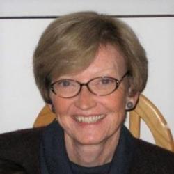 Teresa Schwartz